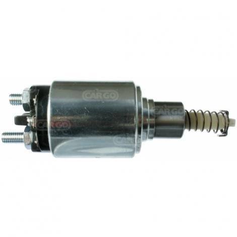 Elektromagnetas / 137368