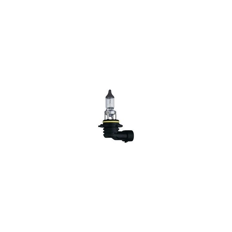 Lemputė HB4 12V 51W P22d