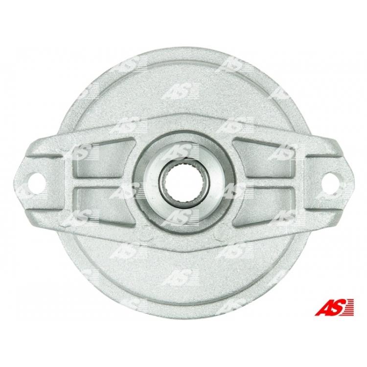 Dangtelis galinis - / SBR30308S
