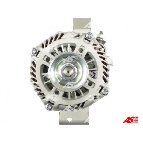 Generatorius - / A5225