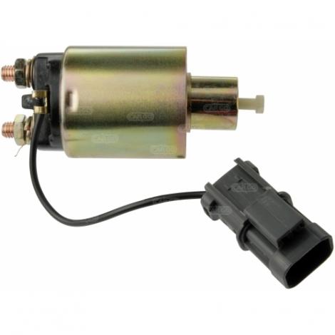 Elektromagnetas - / SS5028