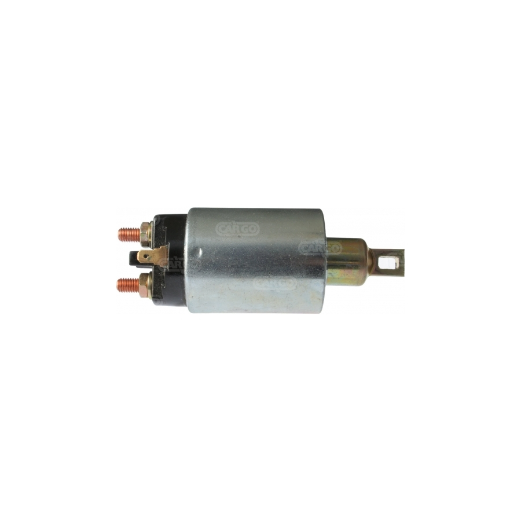 Elektromagnetas - / SS9044