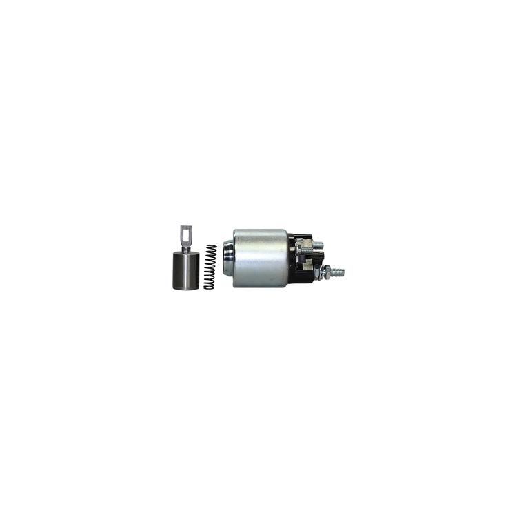 Elektromagnetas - / RNLS305033