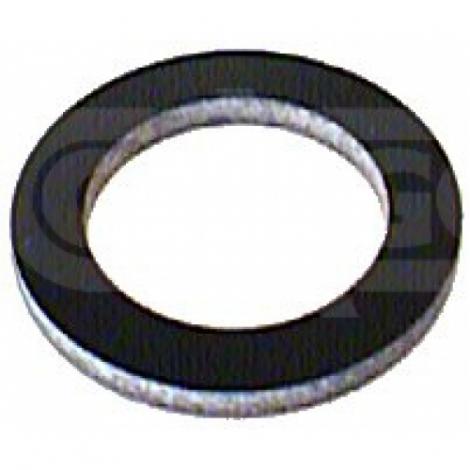 Žiedas / 135634