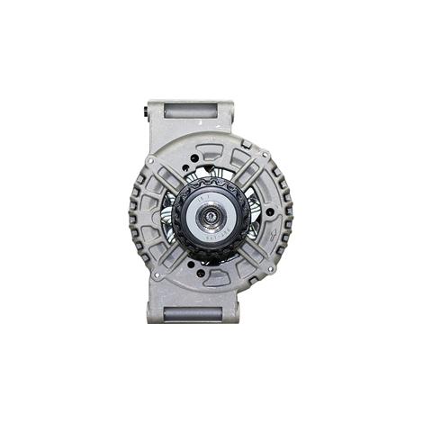 Generatorius - / 0121715009