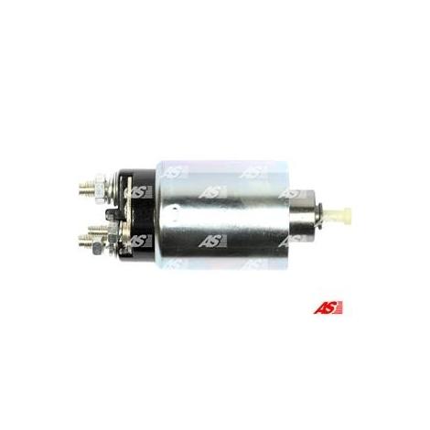 Elektromagnetas - / SS9030