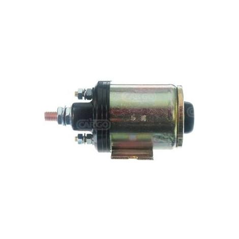 Elektromagnetas / 133695