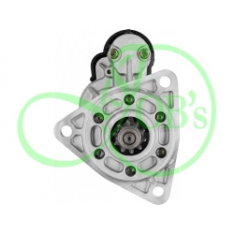 Starteris* MTZ/ZIL/24V 4,5 kW