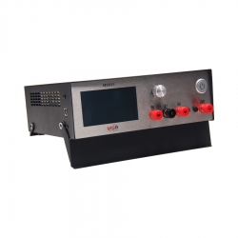 Testeris starterių elektromagnetams * / MS031