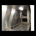 PDF filtrų plovimo stendas / MS900