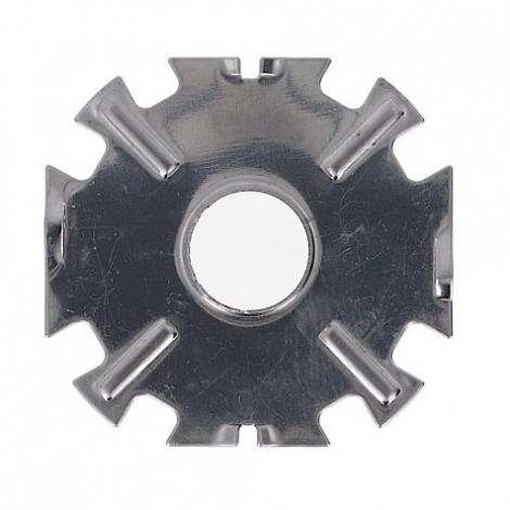 Starter gear cover * SG9014