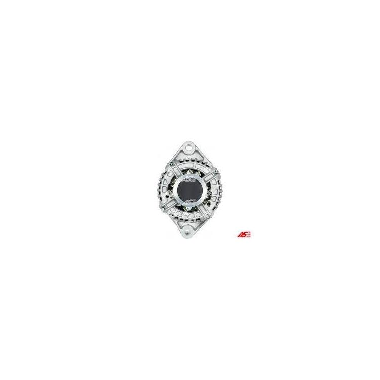 Generatorius * / RNL425058M