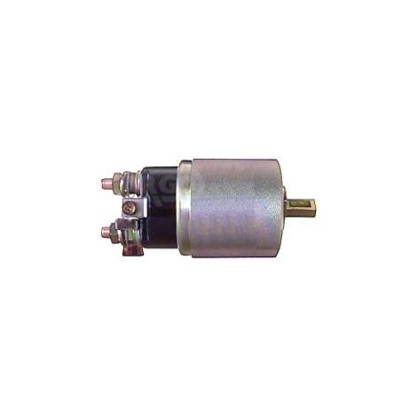 Elektromagnetas - / 66-8181