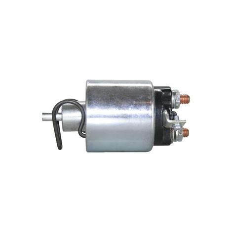 Elektromagnetas - / 138170