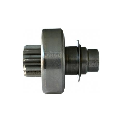 Bendeksas / 132020/R