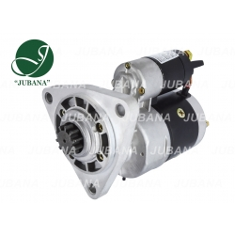 Starteris * T-16/12V 2,7 kW