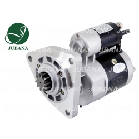 Starteris* JUMZ / 12V 2,7 kW