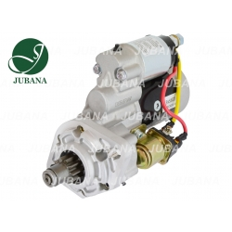 Starteris* DT-20 / 12V 2,8 kW