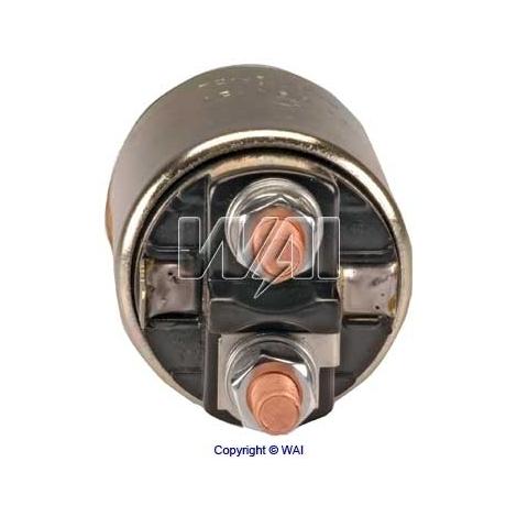 Elektromagnetas