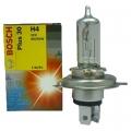 Lemputė H4 12V 60/55W Plus 3