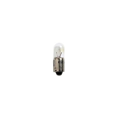 Lemputė T4W 12V 4 BA9s