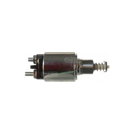 Elektromagnetas / 132361
