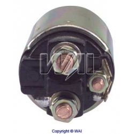 Elektromagnetas / 66-134