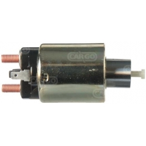 Elektromagnetas / 66-8326