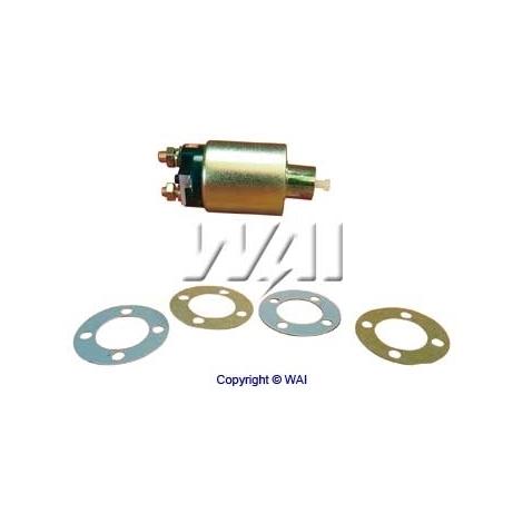 Elektromagnetas / 66-8330