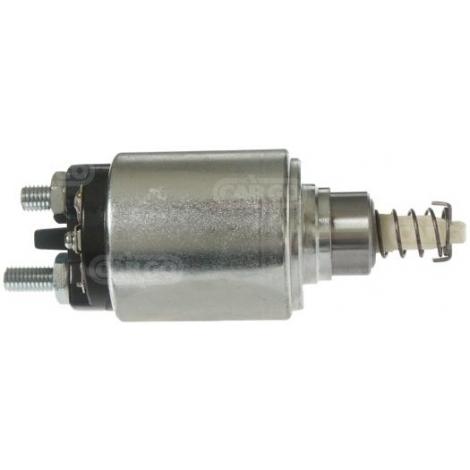 Elektromagnetas / 66-9121