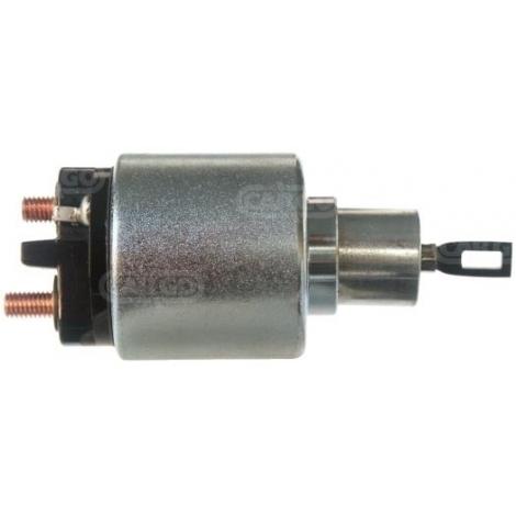 Elektromagnetas / 66-9164