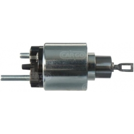 Elektromagnetas / 66-9175