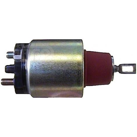 Elektromagnetas / 66-9191