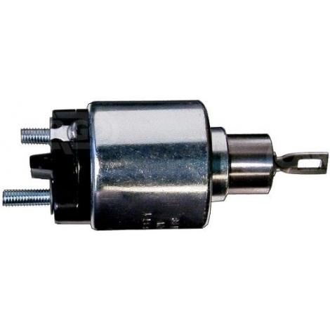 Elektromagnetas / 66-9196