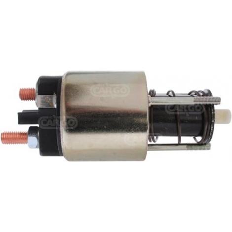 Elektromagnetas / 66-9308