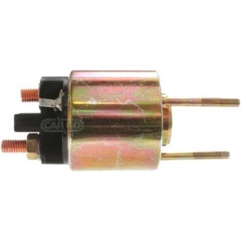 Elektromagnetas / 66-9315