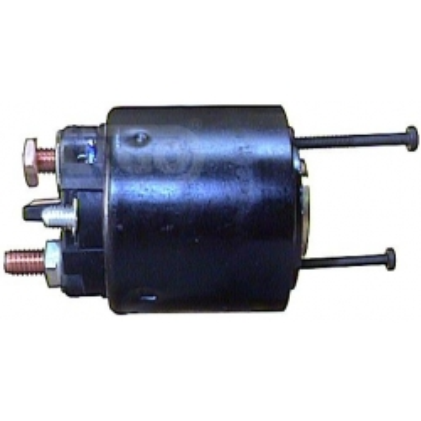 Elektromagnetas / 66-9448