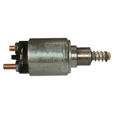 Elektromagnetas / 66-91120
