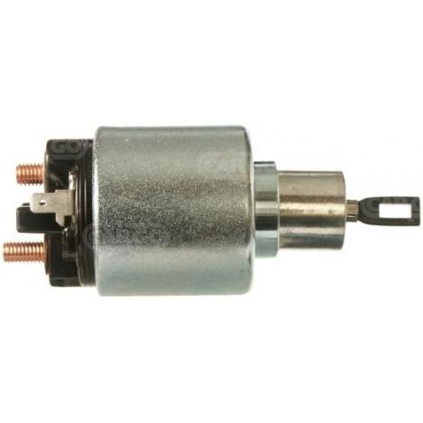Elektromagnetas / 66-91159