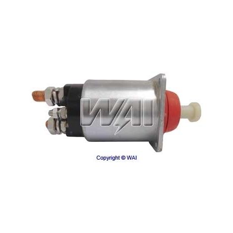 Elektromagnetas / 66-91164