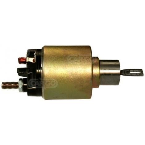Elektromagnetas / 66-91165