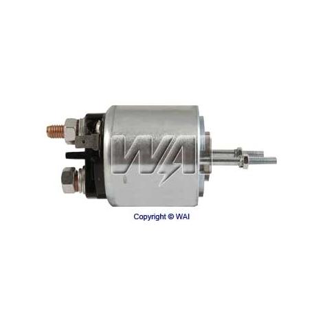 Elektromagnetas / 66-9444