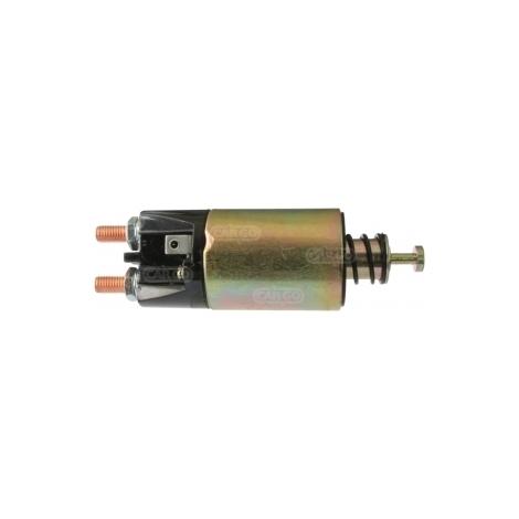 Elektromagnetas / 237102