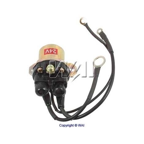 Elektromagnetas / 237835