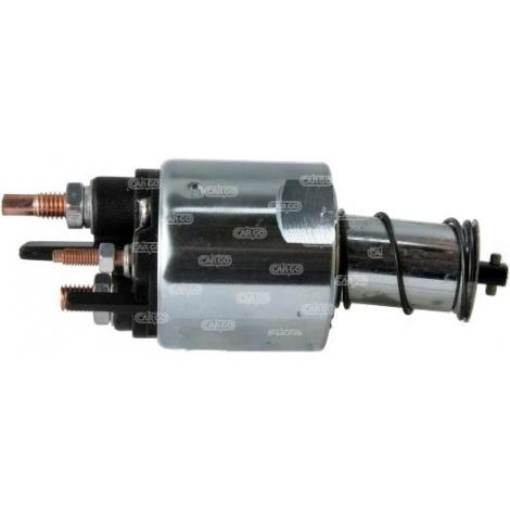 Elektromagnetas / SS3023