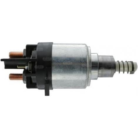 Elektromagnetas / 236645