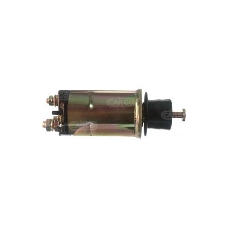 Elektromagnetas / 133852