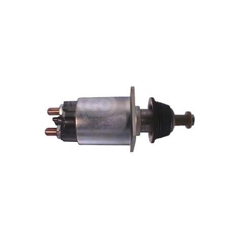 Elektromagnetas / 138311