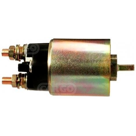 Elektromagnetas / 230558