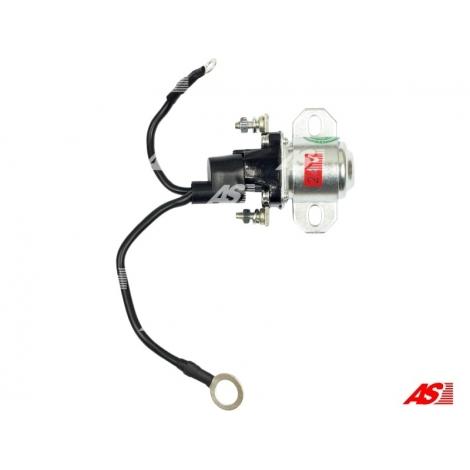 Elektromagnetas / SS5070
